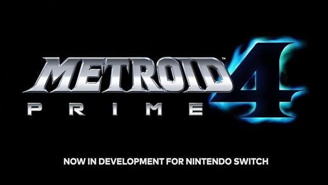 prime icon release