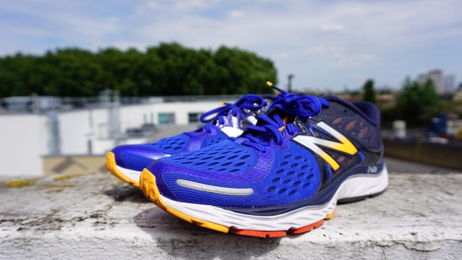 Best Running Shoes 2018  The best trainers for road and trail ... a2394cf213