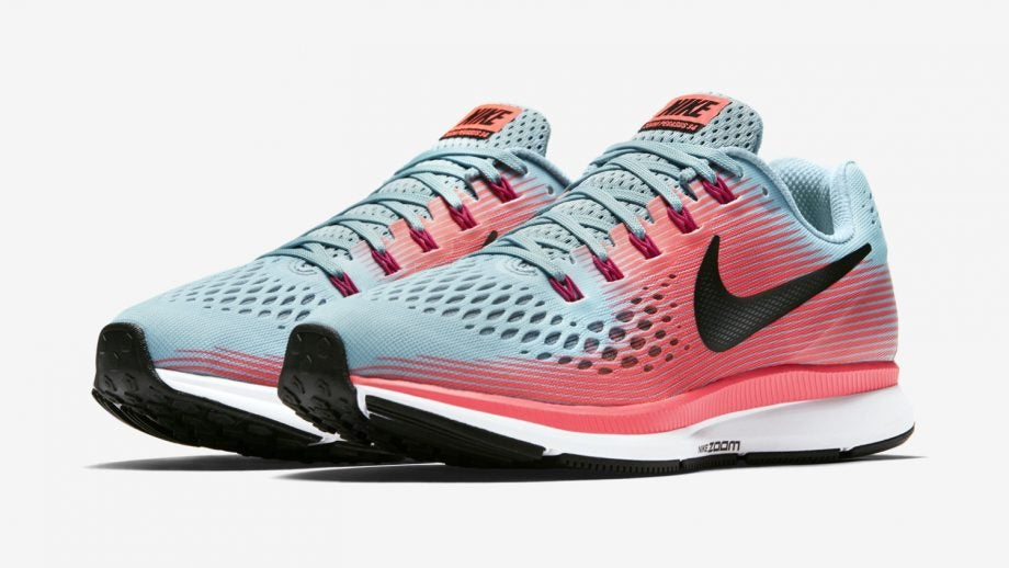 Nike Black Friday Deals 2017: Best UK discounts and cheapest trainers. Nike  Air Zoom Pegasus 34