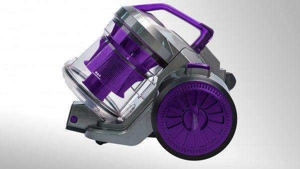 Russell Hobbs Turbo Cyclonic Plus
