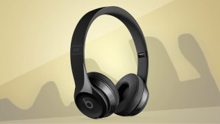 Beats Solo 3 Wireless 15