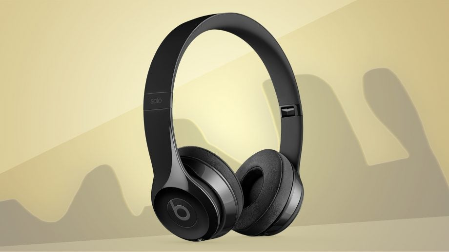 Beats Solo 3 Wireless 15