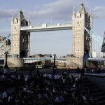 Tower Bridge JPEG Leica TL2