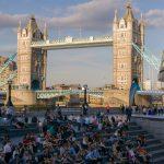 Tower Bridge raw Leica TL2