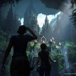 uncharted lost legacy 2