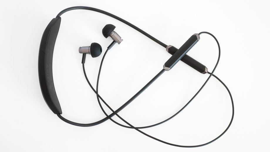 V-Moda Forza Metallo Wireless 11