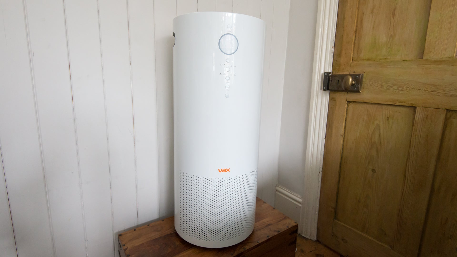 Best air purifiers 2019: Don\'t let your allergies get the best of ...