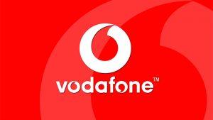 Best Vodafone deals