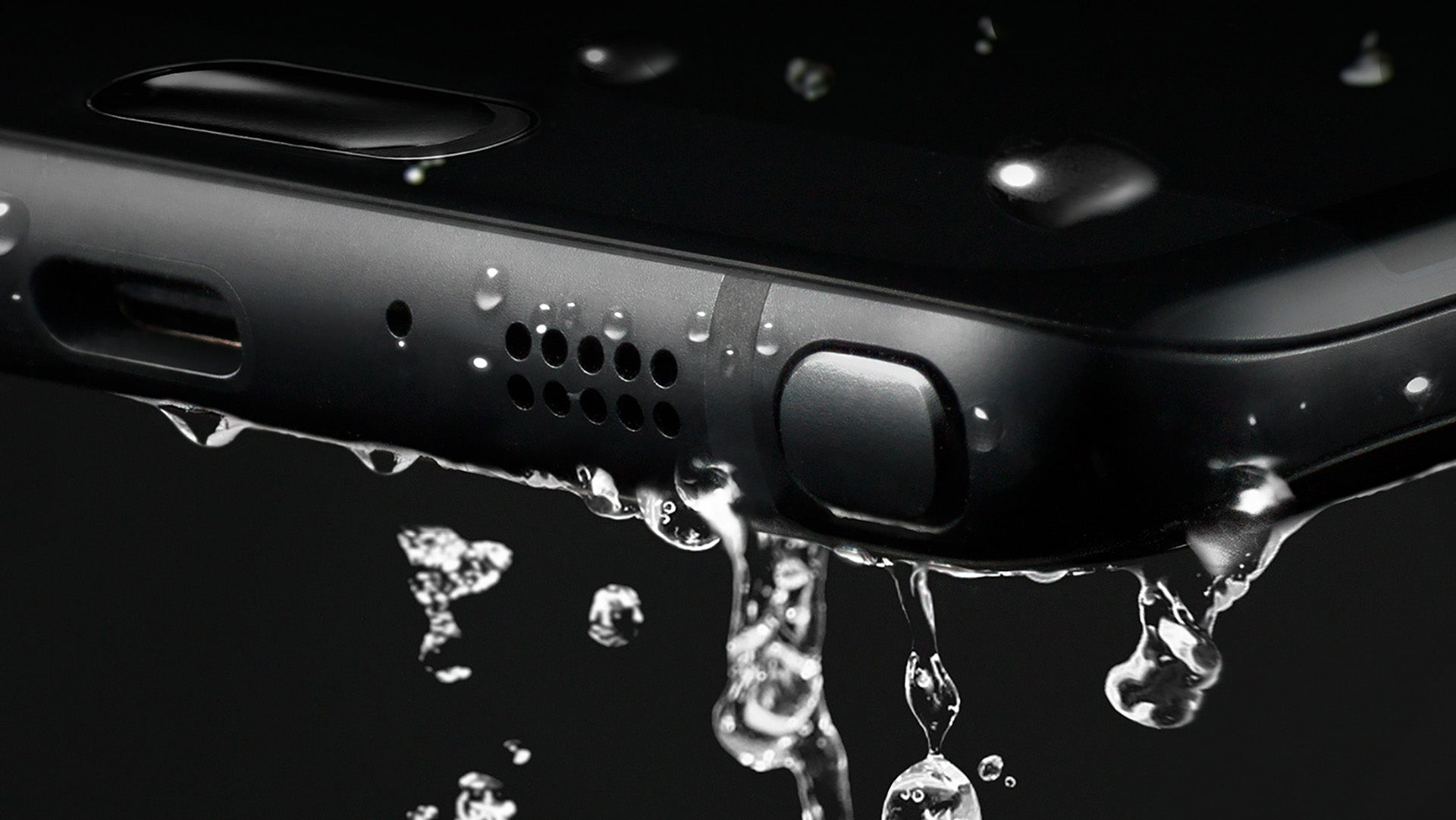 Image result for samsung galaxy note 8 waterproof