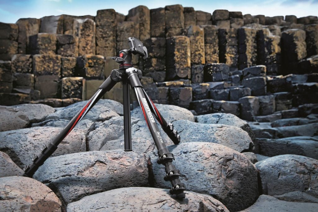 Best Tripods 2020 Give Your Camera A Rock Solid Base Trusted Reviews