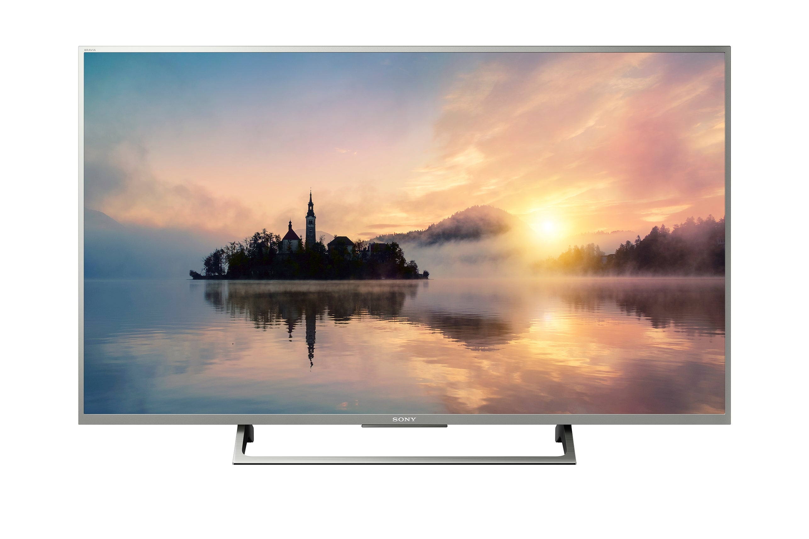 Related Best Tv Sony Xe70