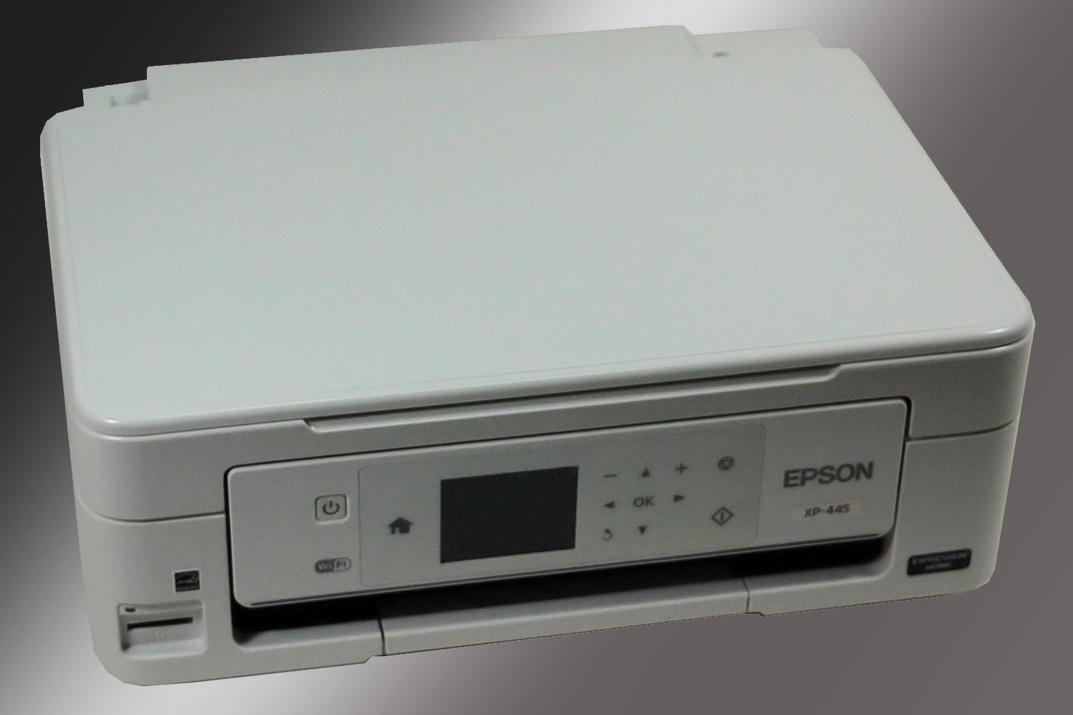 Epson Expression Home XP-445 and XP-442 review | Trusted Reviews