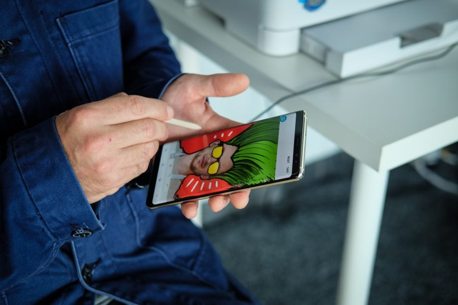 Galaxy Note 8 vs Galaxy Note 4: Is it worth upgrading to Samsung's