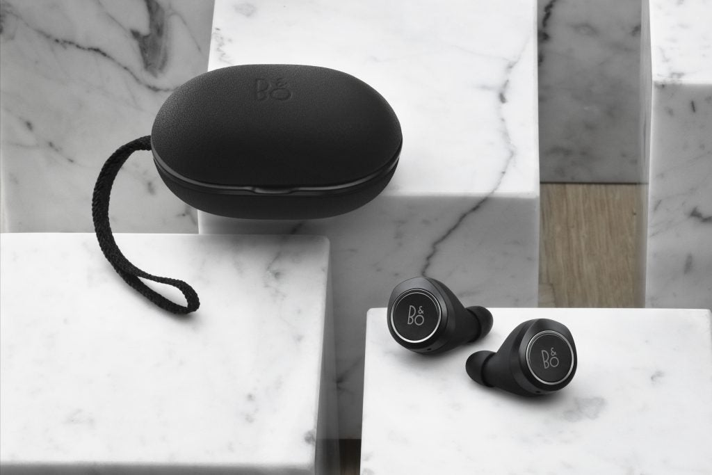 Bang & Olufsen Beoplay E8 hands-on from IFA 2017 | Trusted