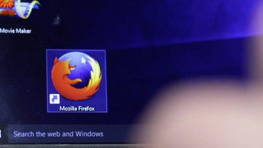 Mozilla wants your views on its foxy new Firefox logos