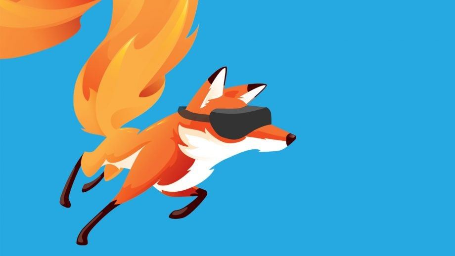 Mozilla Firefox is getting its own paid subscription service
