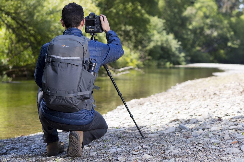 If you ve spent time and money investing in your camera equipment then  you ll require a bag in which you can safely transport it all around. Camera  bags ... 5e2b0543f6fe1