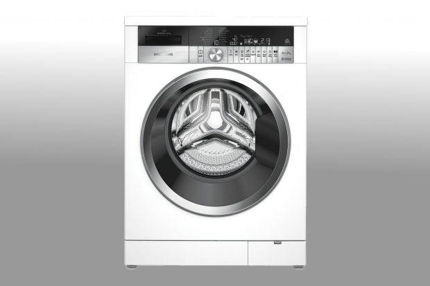 sharp es gfd814qw3. grundig gwn59650cw washing machine sharp es gfd814qw3 i