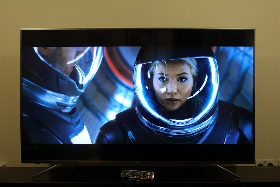Hisense H70NU9700 review: a whole lot of TV for the money
