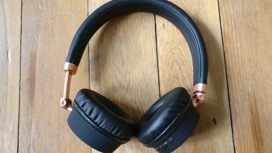4a7959f5712a8e KitSound Harlem Review | Trusted Reviews