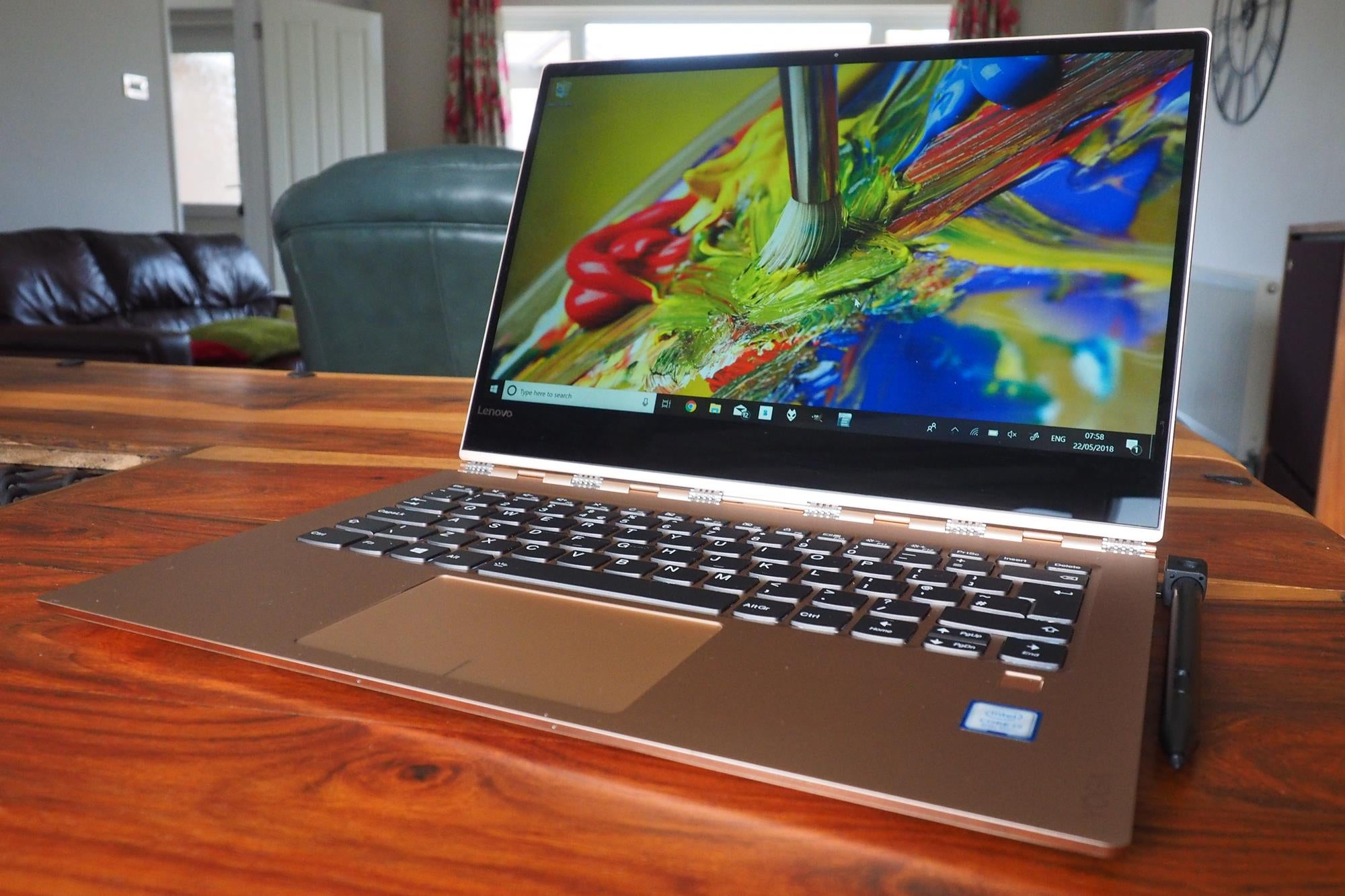 Best Ultrabook 2019: 10 excellent ultra-portable laptops
