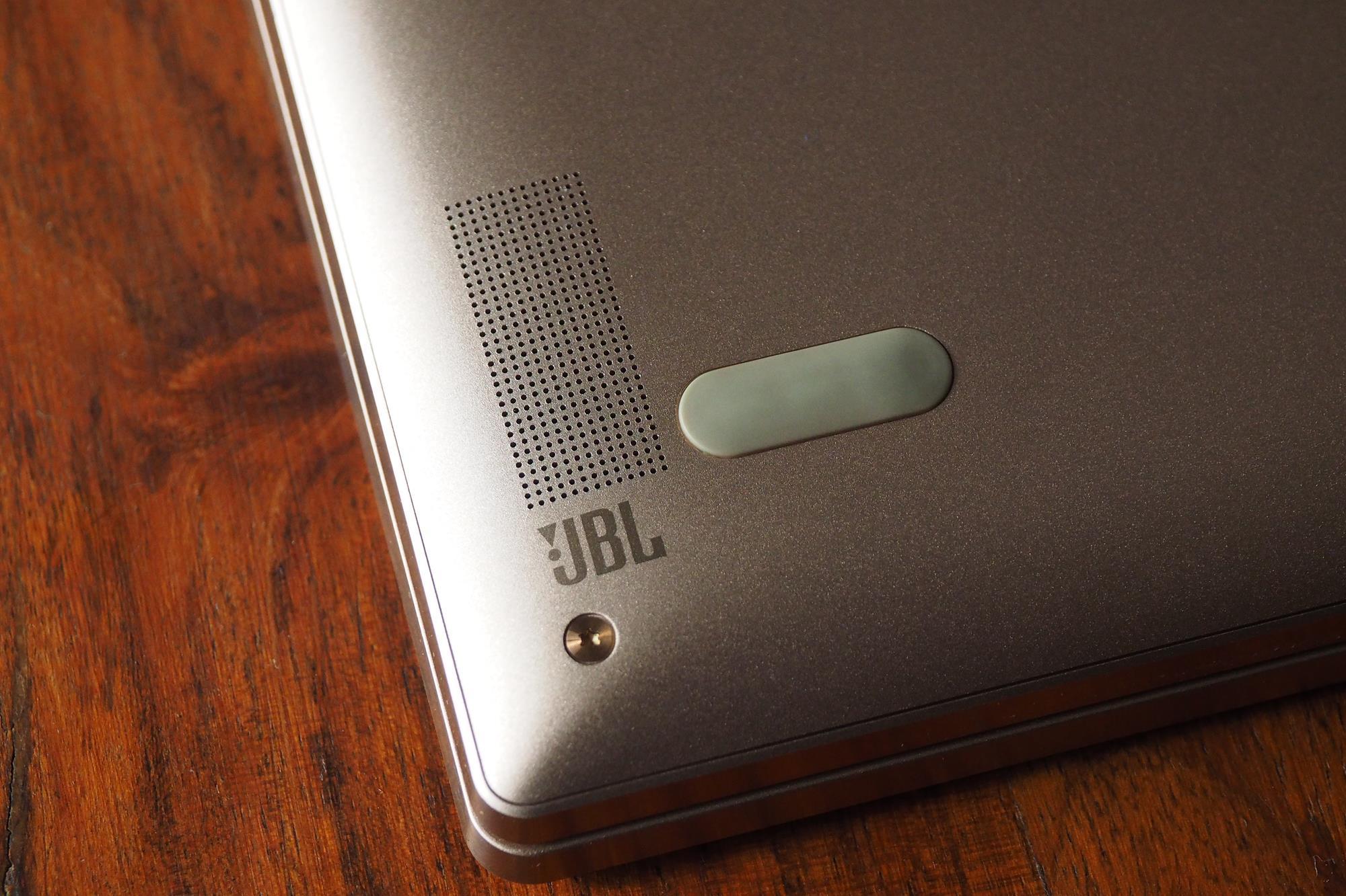 Lenovo Yoga 920 Review | Trusted Reviews