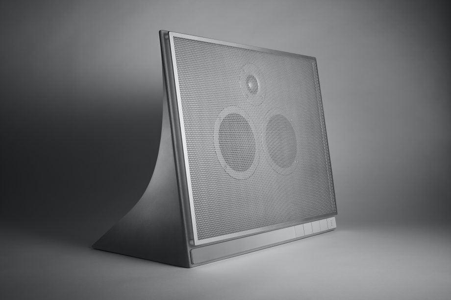 MA770_Speaker-AngleGrill
