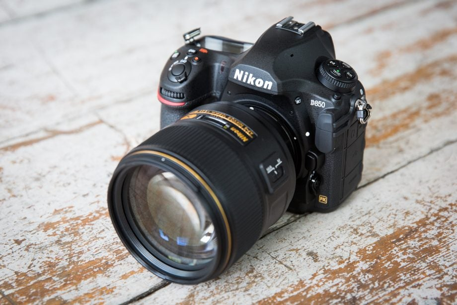 Best DSLR 2019: the 9 best cameras for all skill levels | Trusted
