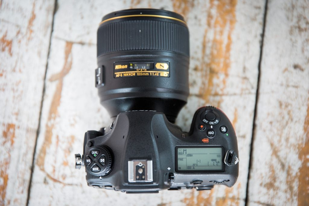 Best Nikon Lenses 2019: 8 lenses perfect for your DSLR | Trusted Reviews