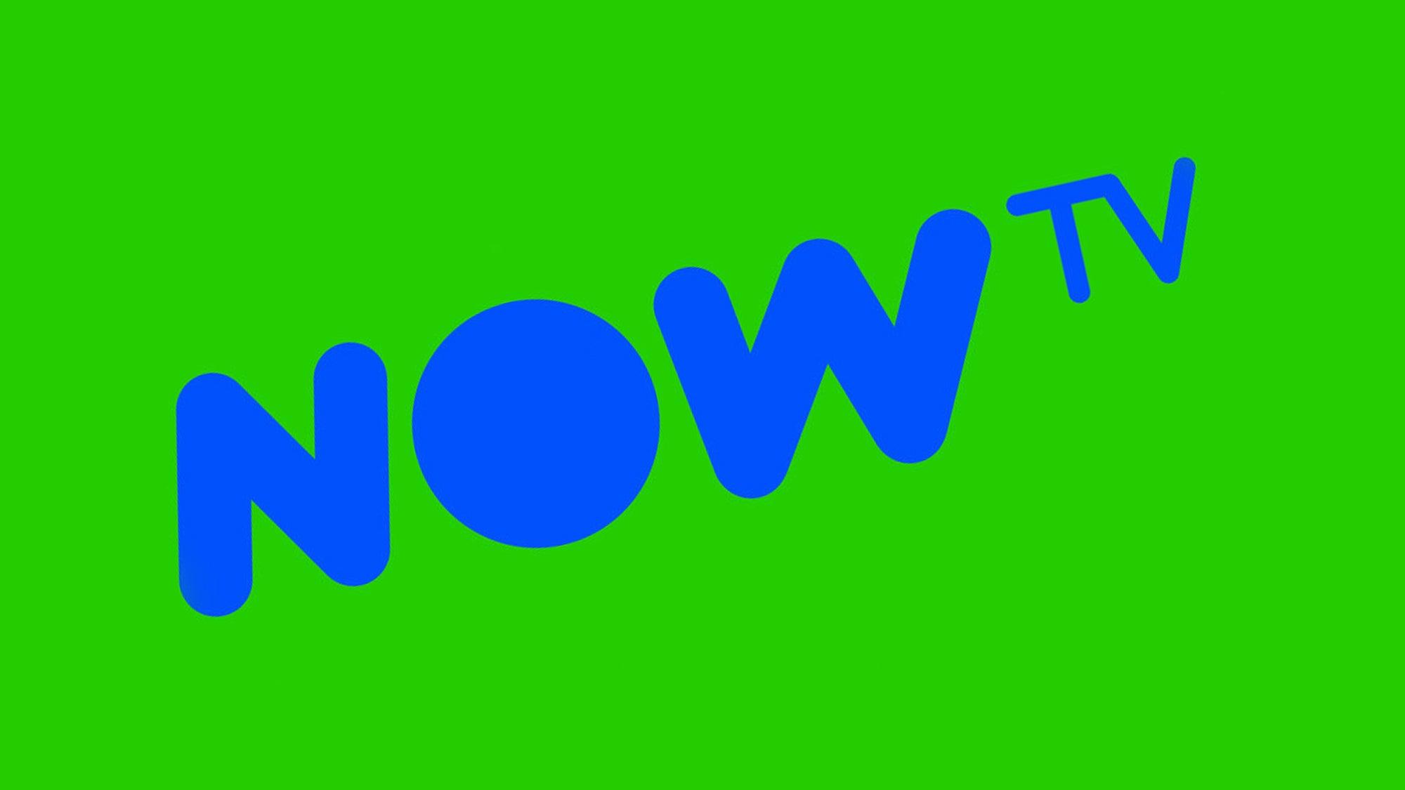 Tv Now Login