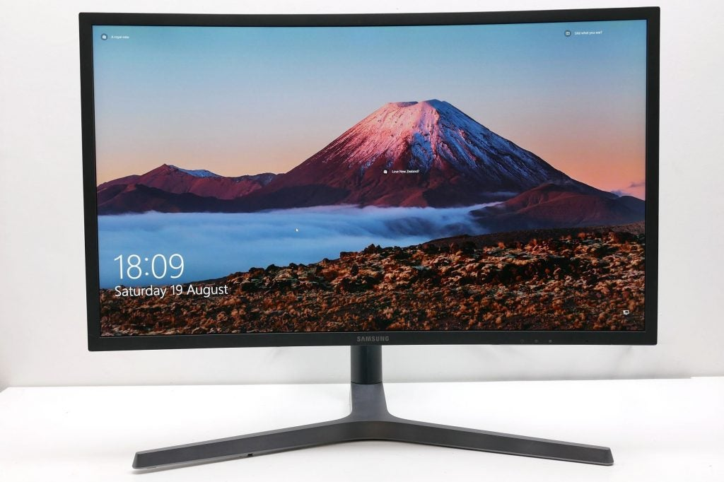Best Gaming Monitor 2019: Refresh your screen time
