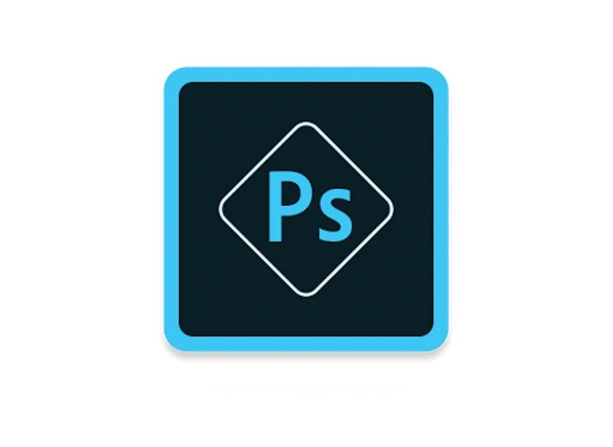 snap editing app