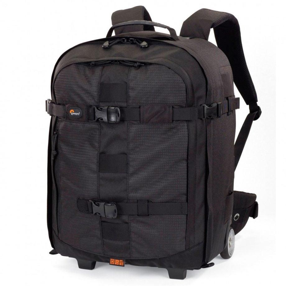 best camera bags for dslr 2018   style guru fashion