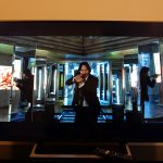 Sony XE70