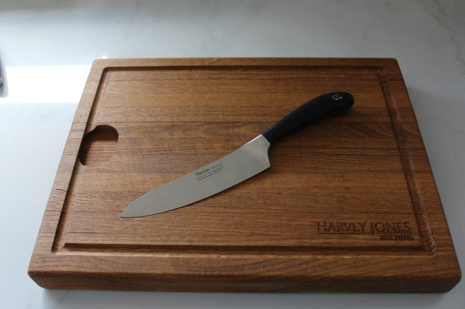 Best Kitchen Knives 2018 11 Ultimate Choppers For Master Chefs