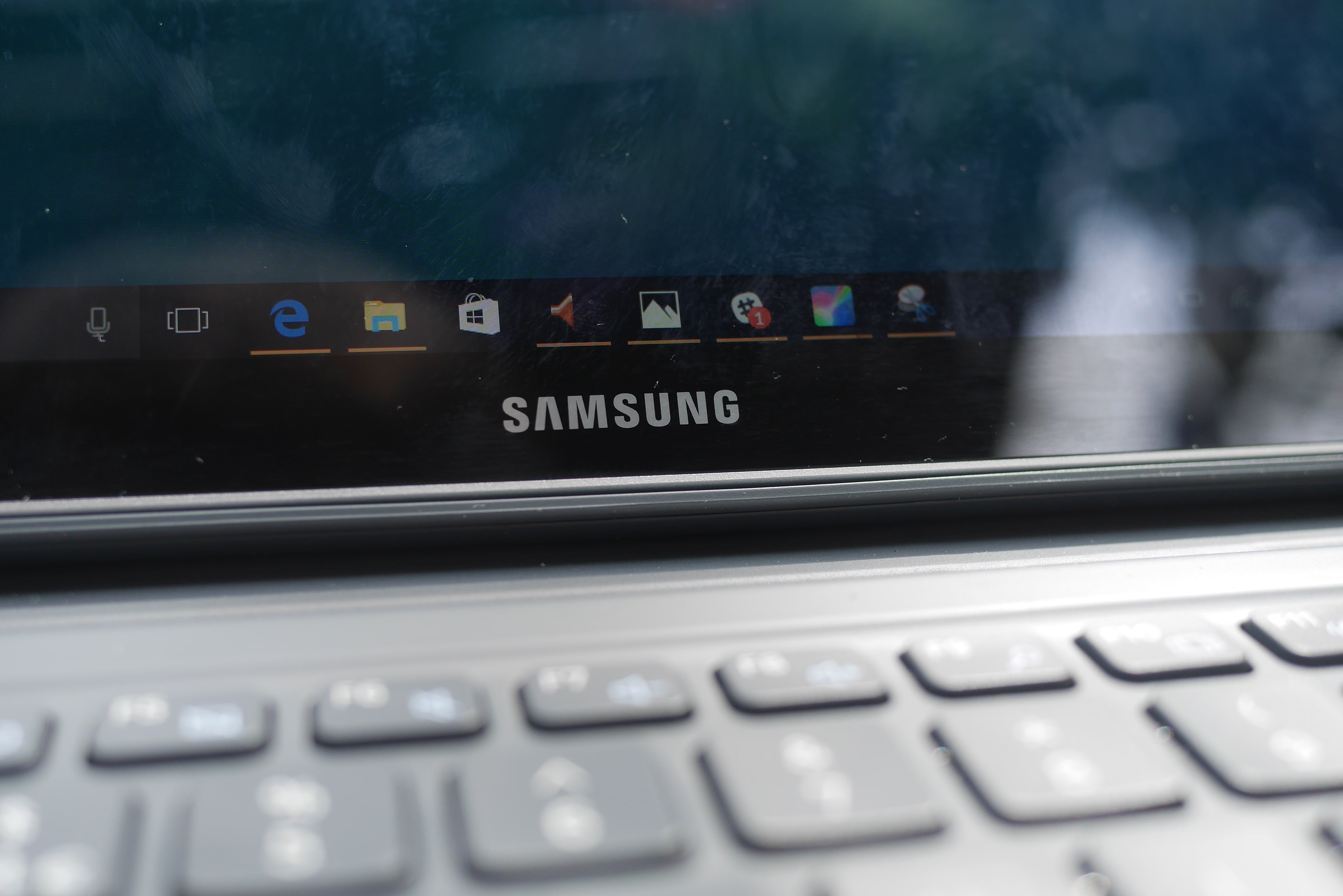 Samsung's new Chromebooks seriously undercut the competition on price