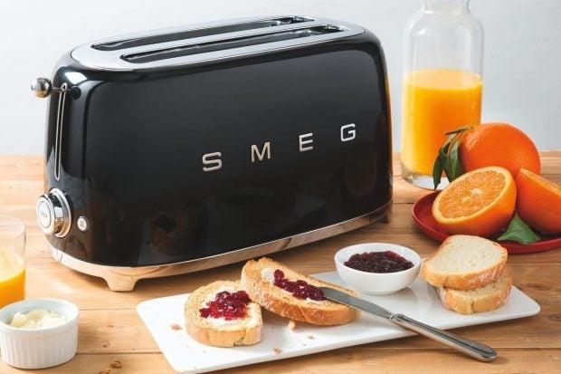 toaster trusted reviews. Black Bedroom Furniture Sets. Home Design Ideas