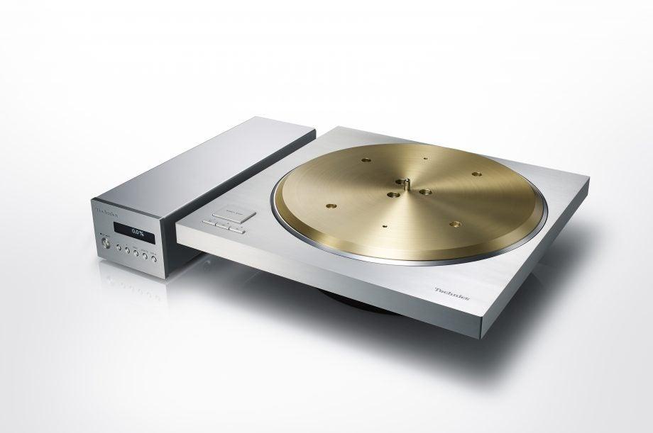 Technics SP10R Technics-Direct-Drive-Turntable-SP-10R_angle-920x611