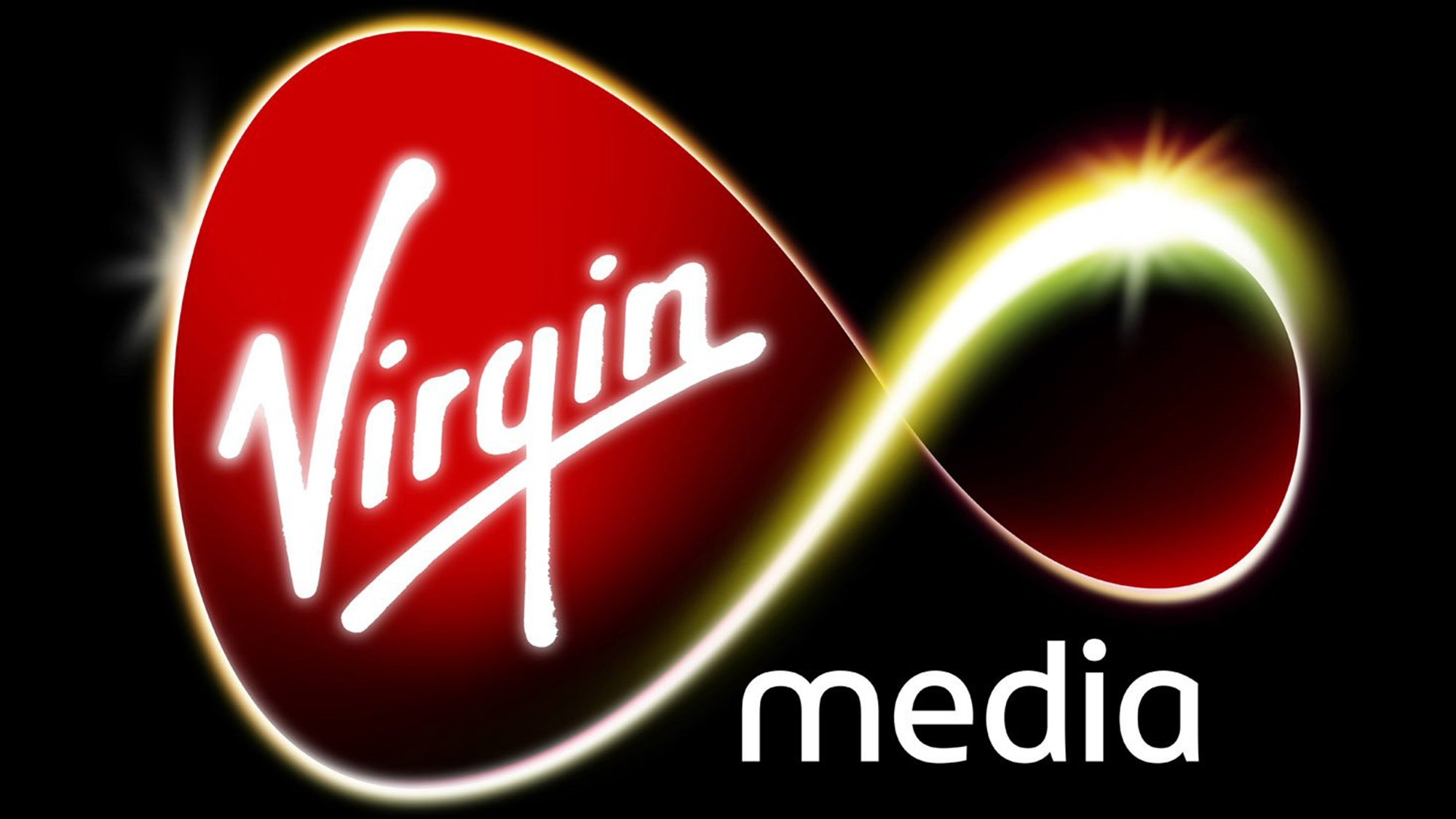 Virgin Media Broadband Is About To Get More Expensive