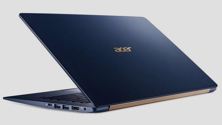 Marketing the $100 Laptop Essay