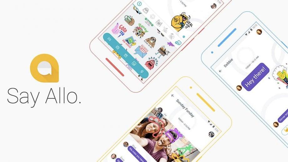 Discreet chat app iphone
