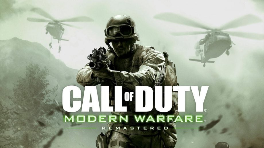 List of Synonyms and Antonyms of the Word: mw2