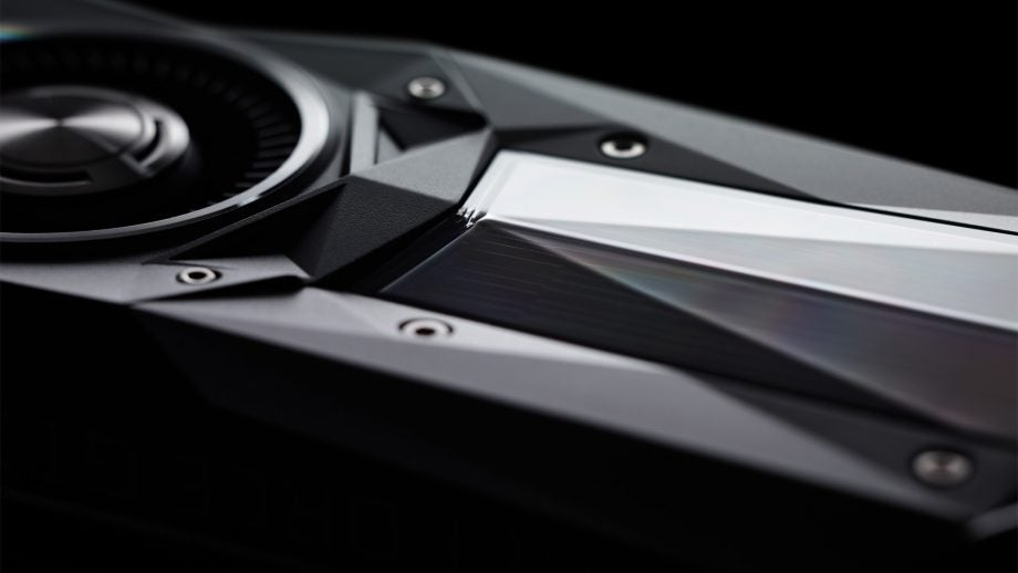 nvidia geforce gtx 1060 gpu gets a stealth gddr5x memory upgrade