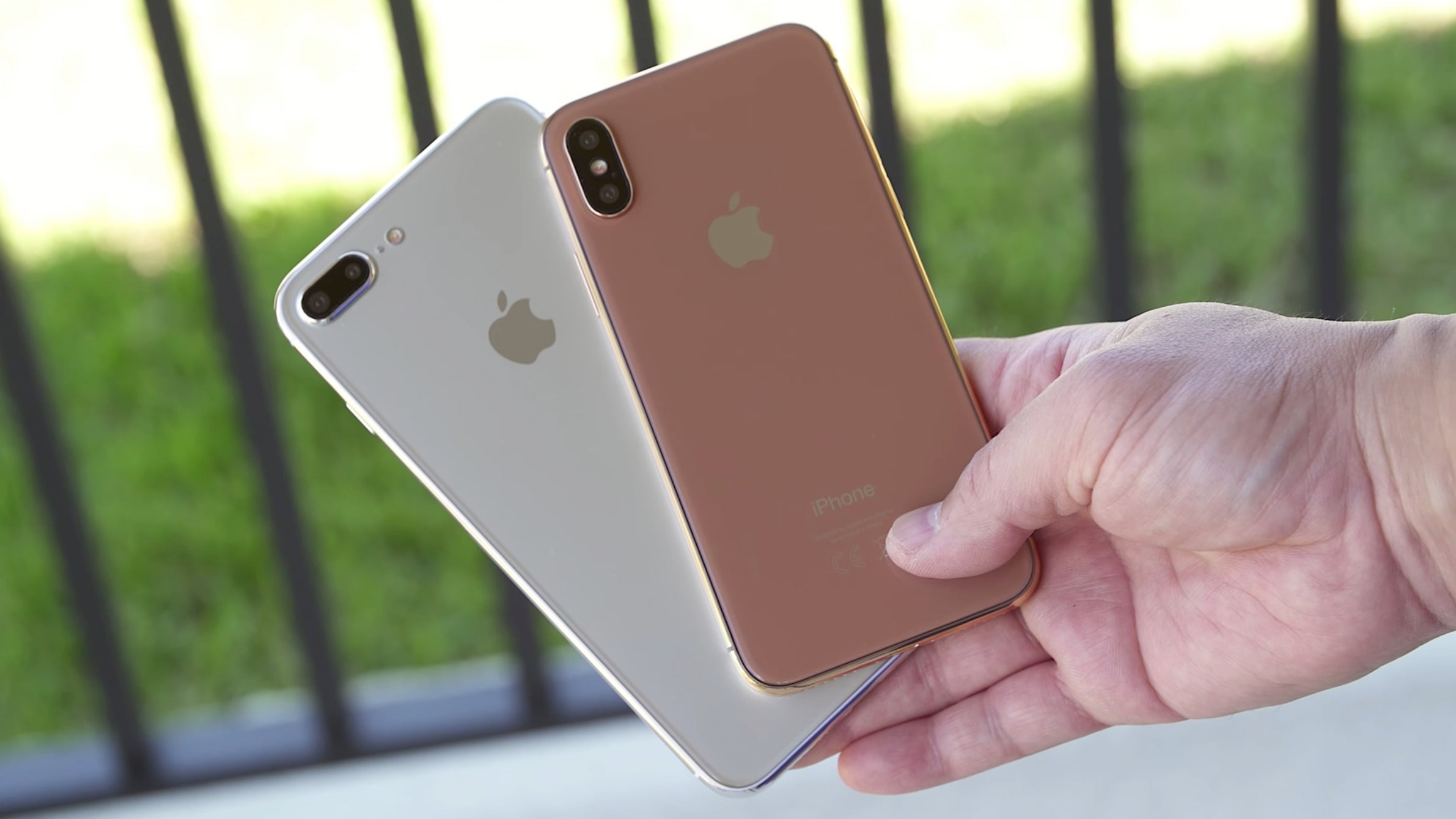 Here S How You Can Get First Dibs On Iphone 7s Plus Pre