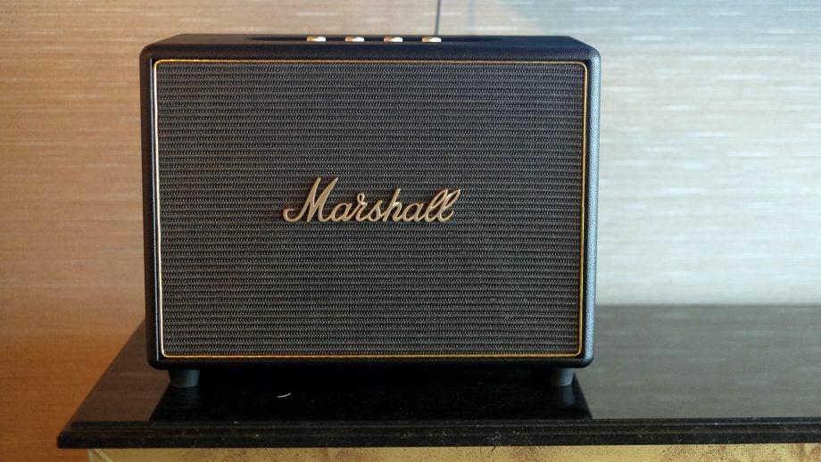 Marshall Woburn Multi room