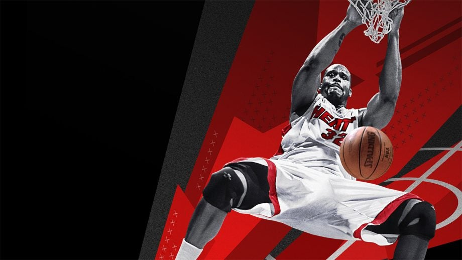 NBA 2K18 Review | Trusted Reviews