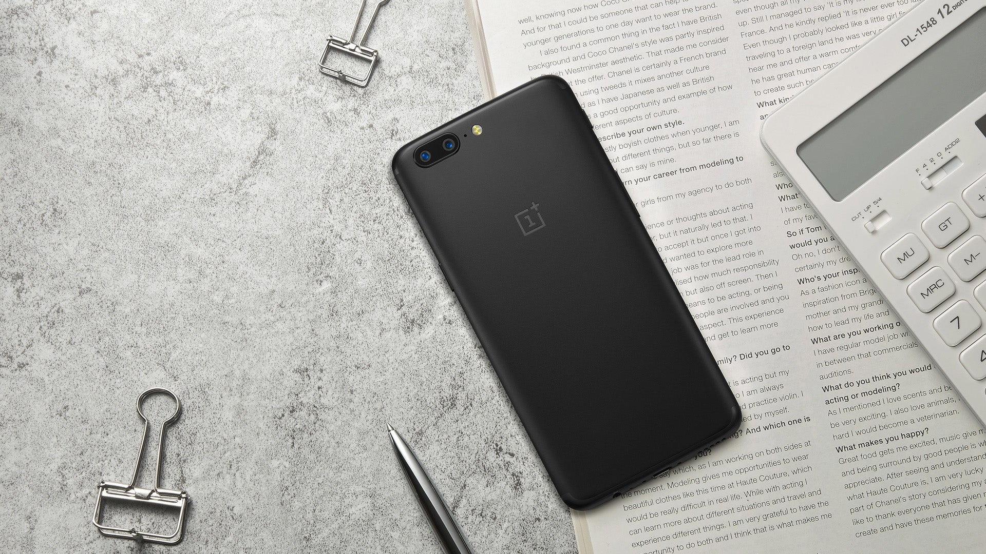 Dc5n United States It In English Created At 2017 11 08 1815 Ferrari On Track Quilted Wireless Powerbank 10k Mah Black Scheduled To Be Announced November 16 The Oneplus 5t Is Rumoured Feature Near Identical Internals 5 Should Pack Same