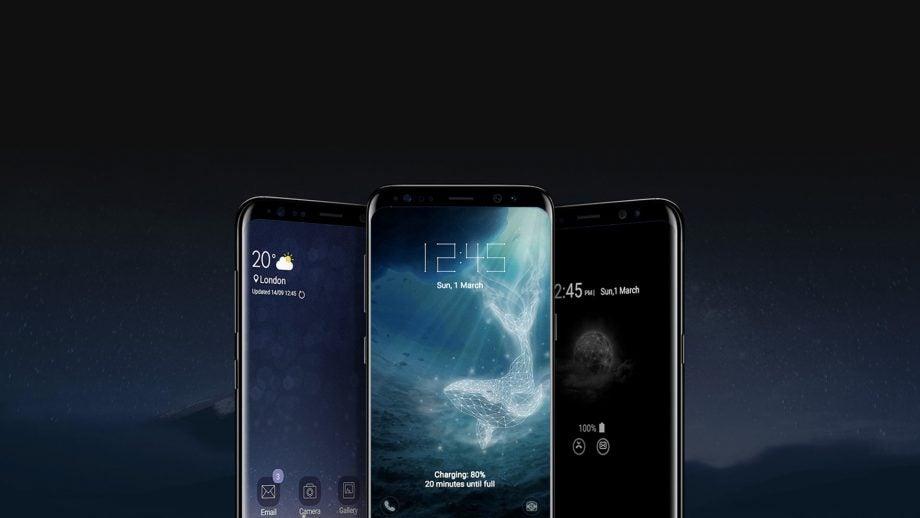 Appskins Iphone  Plus