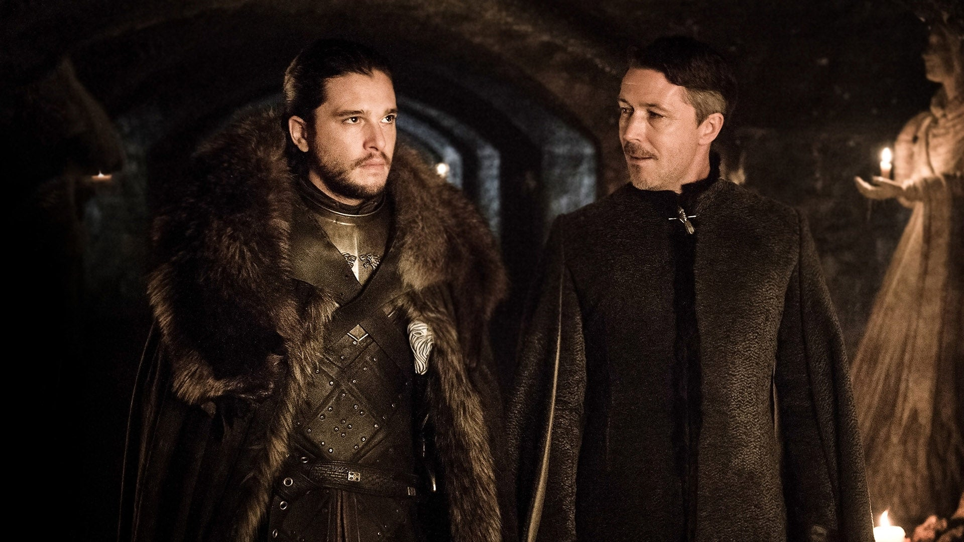 How To Watch Game Of Thrones Online Best Uk Prices For