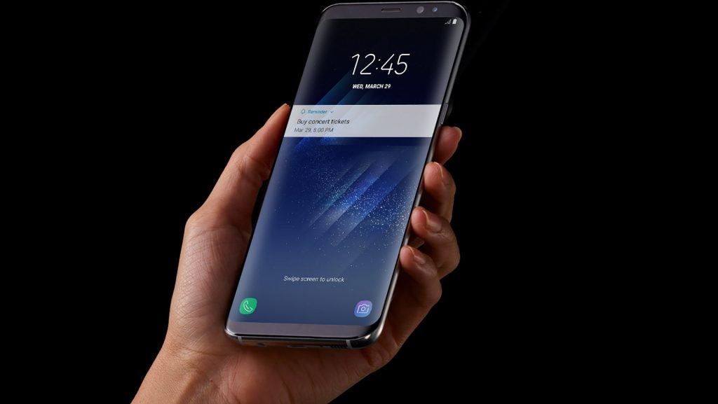 samsung galaxy s9 release date news specs and all you need to know. Black Bedroom Furniture Sets. Home Design Ideas